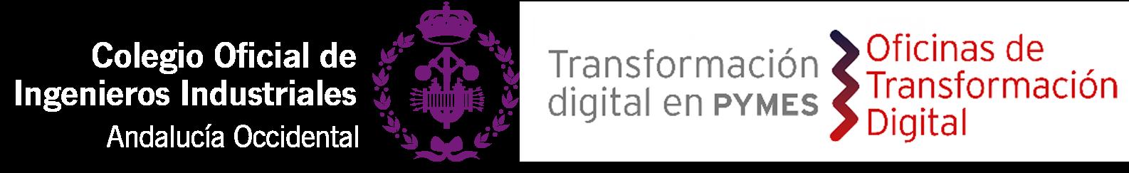 Oficina de Transformación Digital para la PYME industrial andaluza